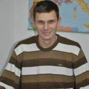 Elvedin Omerčić