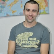 Mirzet Bešić