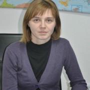 Aida Đonlagić Subašić
