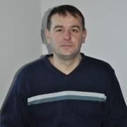 Omer Mehinović