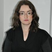 Merhunisa Džebić