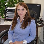 Lejla Junuzović